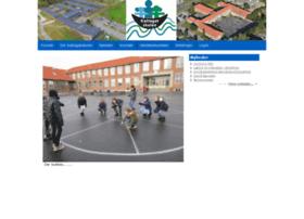 kattegatskolen.skoleintra.dk