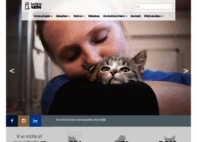 kattens-vaern.dk