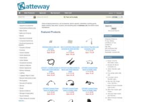 katteway.com