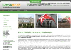 kattya-tenda.com