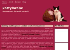 kattylorene.jigsy.com