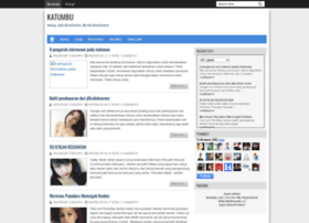 katumbu.blogspot.com