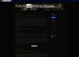 katumiri36.blogspot.com