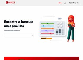 katuxa.com.br