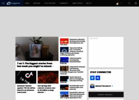 katv.com