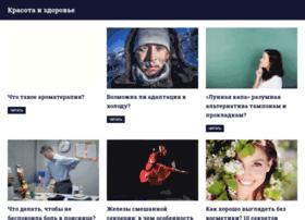 katy-parfum.ru