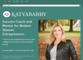 katyabarry.com