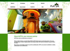 katyagroup.com