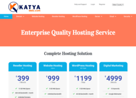 katyaweb.com