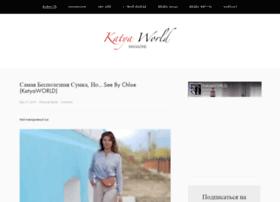 katyaworld.org
