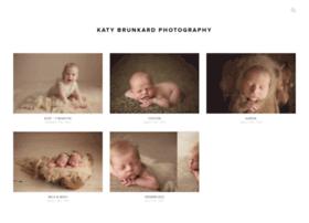 katybrunkardphotography.pixieset.com