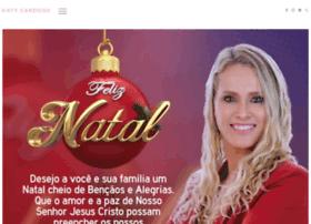 katycardoso.com.br