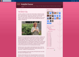 katydidcancer.blogspot.com