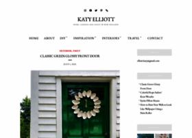 Katyelliott.com