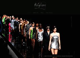 katylene.com.br