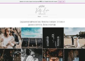 katylove.ru