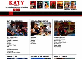 katymagazine.com