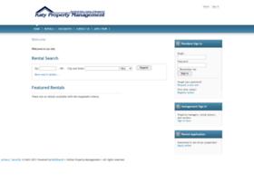 katypropertymanagement.managebuilding.com