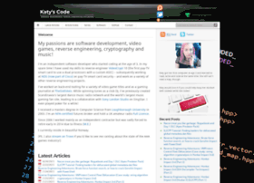 katyscode.wordpress.com