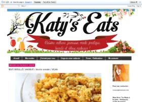katyseats.blogspot.fr