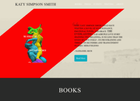 katysimpsonsmith.com