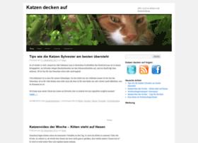 katzen-decken-auf.de