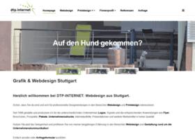 katzen.dtp-internet.com