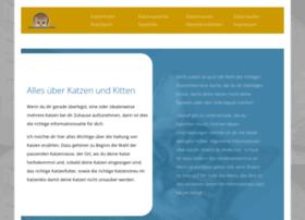 katzenkitten.com