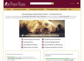 katzenkontor.de