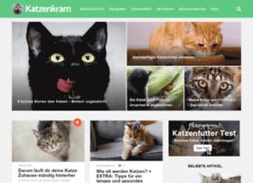 katzenkram.net