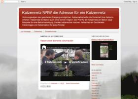 katzennetz.blogspot.de