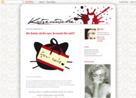 katzentusche.blogspot.com