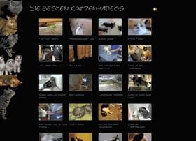 katzenvideos.nonsence.de