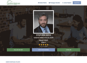 katzmortgageteam.net