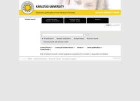 kau.diva-portal.org