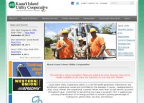 kauai.coopwebbuilder.com