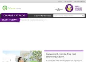 kauai.licenseschool.com
