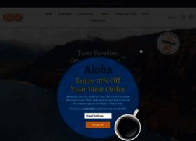 kauaicoffee.com