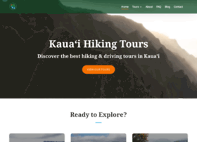 kauaihikingtours.com