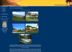 kauaihomesales.com