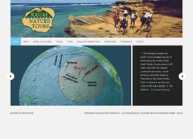 kauainaturetours.com