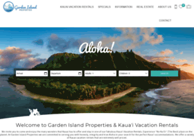 kauaiproperties.com