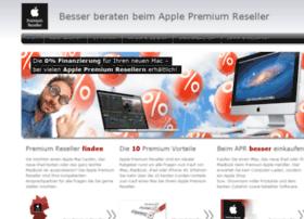 kauf-deinen-mac.de