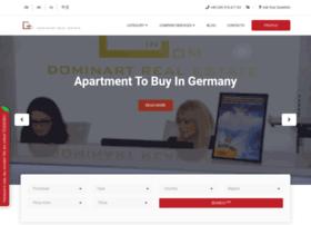 kauf-immobilien.com