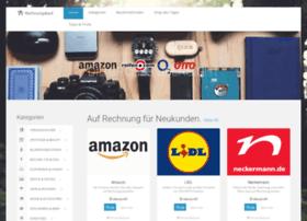 kauf-per-rechnung.de
