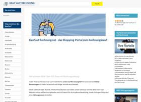 kauf-per-rechnung.net