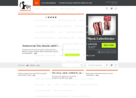 kaufdichtot.com