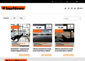 kaufdown.de