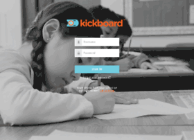 kauffman.kickboardforteachers.com