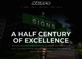 kauffskompanies.com